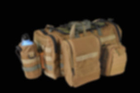 PT System Bags All On 480x320 020202 bkg