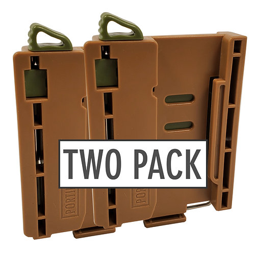 P1 Connector Pair - 2 Pack
