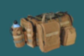 PT System Bags All On 480x320.jpg
