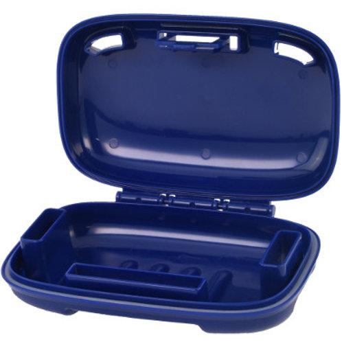 Carry-Dri MAX Blue Single