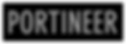 Portineer logo