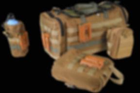 PT System Bags 1 Bag On 480x320 020202 b