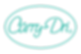 Carry-Dri Logo Full w215.png