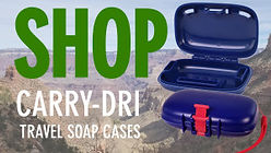 Carry-Dri Shop 300w.jpg