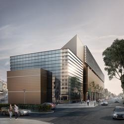 Real20-city-mall-back-facade-exterior