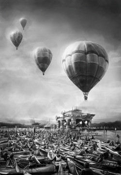 Sketchy11-baloons-over-the-boat-contest