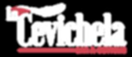 logo_La-Cevichela_bureau_blanc.png