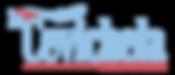 Logo La Cevichela