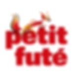 logo_le_petit_futé.jpg