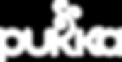 8831_Pukka Logo - White - png.png