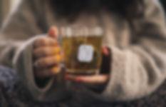 9153_Peace tea AW19.jpg
