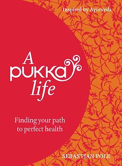 A Pukka Life.jpg