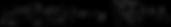 pixlr_1723_Sebastian Pole Signature 배경제거