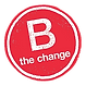 mulondon-certifications-bcorporation-4_e