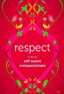 respect_edited.jpg