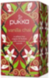 Vanilla Chai no fair_edited.jpg