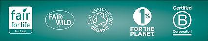 3588_Brand Sustainability Online Banner1