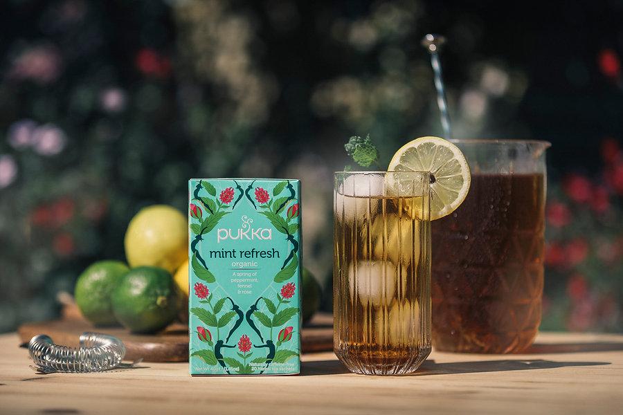 10014_Mint Refresh ice tea.jpg