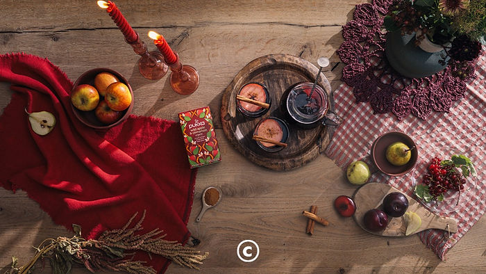 18906_Wild apple _ cinnamon sangria 16-9 _3__edited.jpg