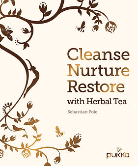2531_Cleanse Nurture Restore Front Cover