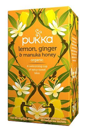 5230_Lemon_%20Ginger%20_%20Manuka%20Hone