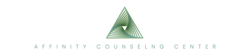 Logo CYMK-PRINTFILES_Horizontal Logo Ful