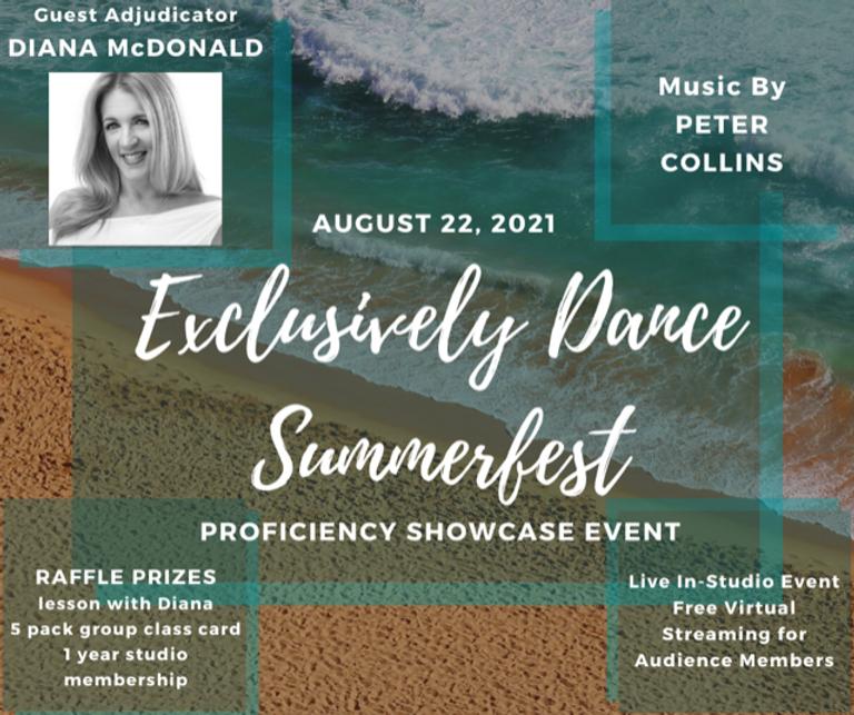 EDS Summerfest v1.png
