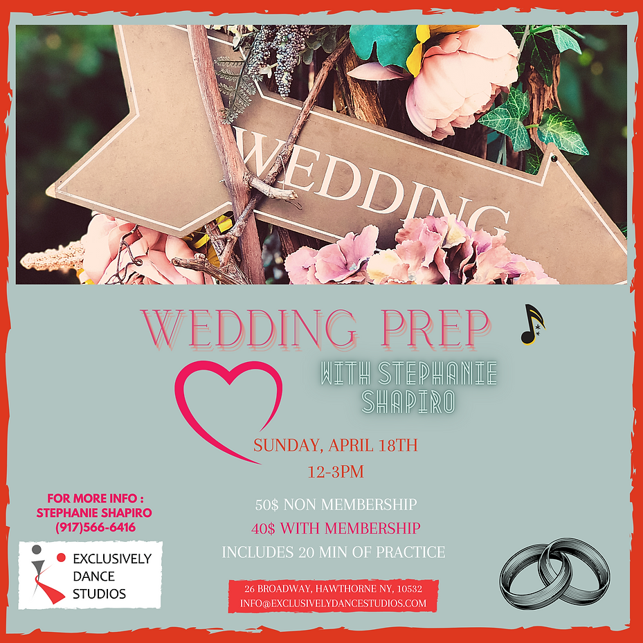 wedding .png
