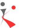 EDS-logo-white-text.png