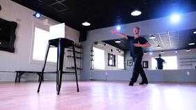 Nikolay Shpakov virtual class