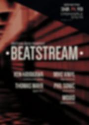 Beatrstream Plakat.png