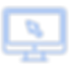 Icon - Amazon - Blue.png
