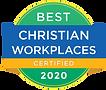 BCW-2020-certified-logo.png