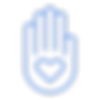Icon - Volunteer - Blue.png