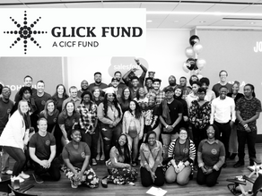 The Glick Foundation Helps Make Education Possible for Our Youth & Young Adults!