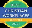 2021 bcw-certified-logo.png