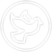 Hope Icon - Outline - White.png