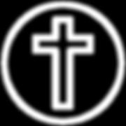 Faith Icon - Outline - White.png