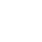 Faith Icon - Outline - White.png