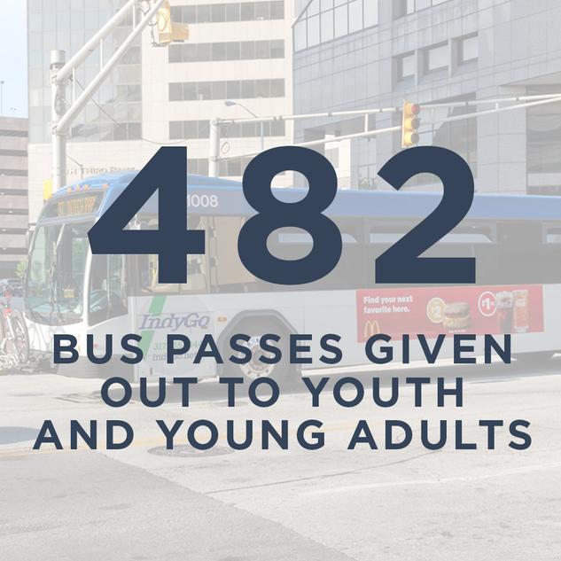 04 bus passes.png