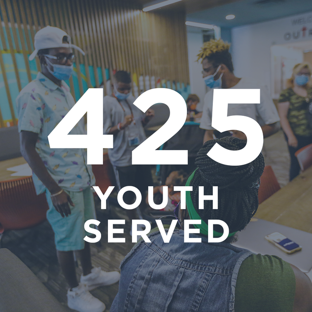 01 youth served.png