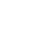 Love Icon - Outline - White.png