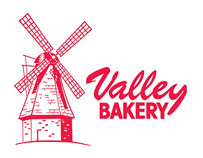 Valley Bakery.png