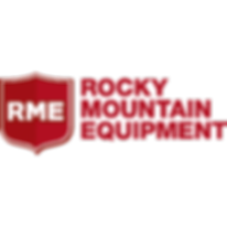 RME_logo_Red_.png