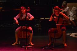 Concert 26.JPG