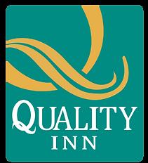 quality inn.png