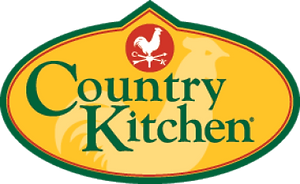 country-kitchen-logo.png