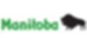 mb-logo (2).png