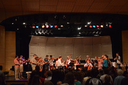 Concert 91.JPG