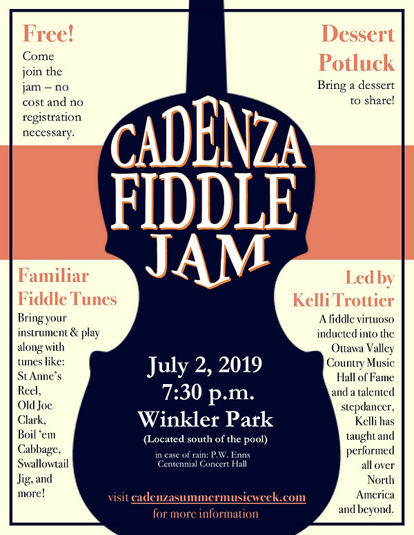 Fiddle Jam 2019 1.jpg